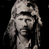 Gruff Rhys - Super Furry Animals Tintype