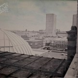 Sunderland Town Centre, Tintype