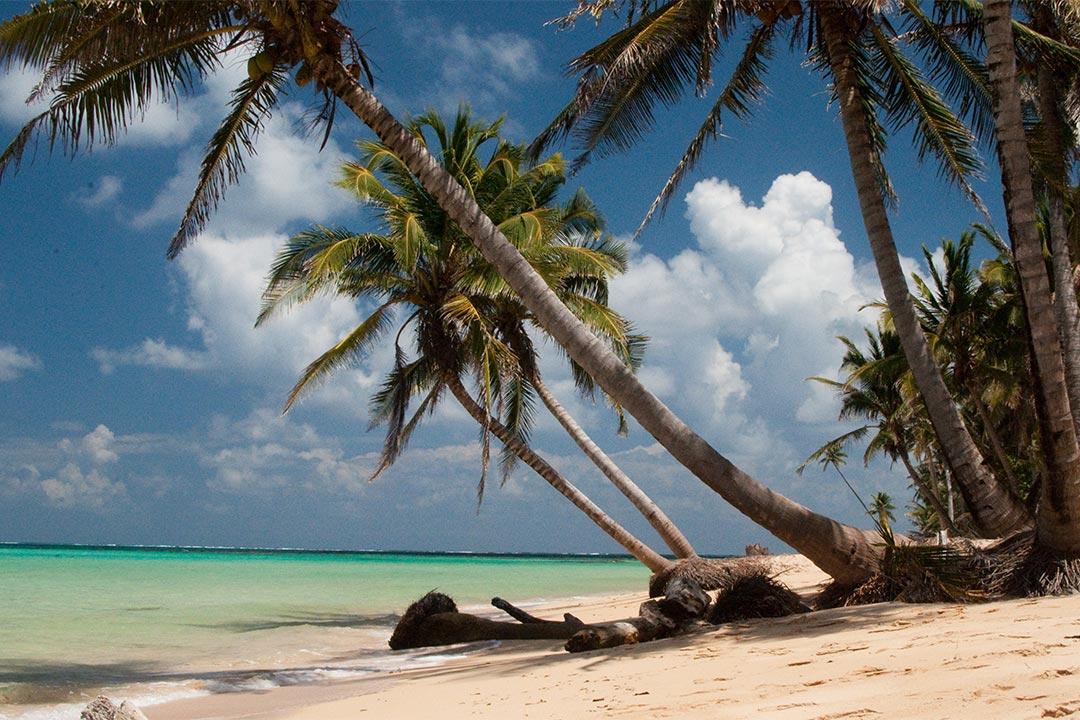 Corn Islands Retire In The Caribbean