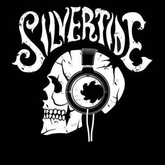silvertideskullheader