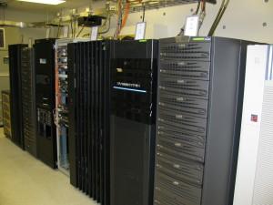 SNIA Tech Center Computer Lab 1