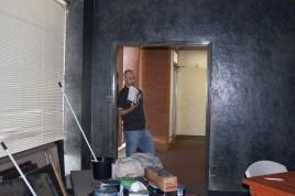 The Playroom-012