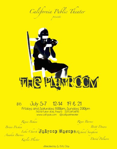 The Playroom-025