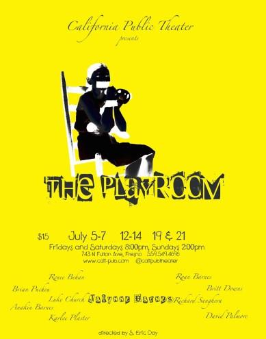 The Playroom-025