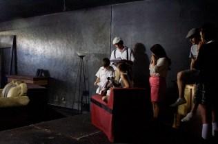 The Playroom-039