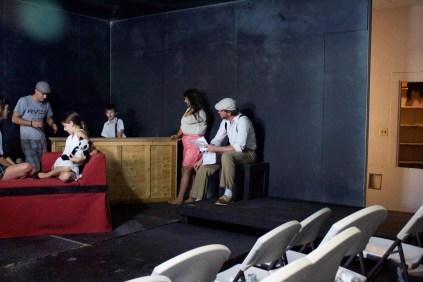The Playroom-048