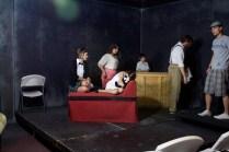 The Playroom-052