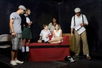 The Playroom-058