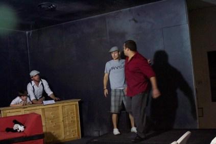 The Playroom-084