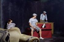 The Playroom-091