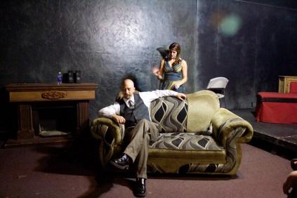 The Playroom-106