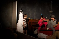 The Playroom-155