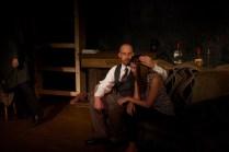 The Playroom-194
