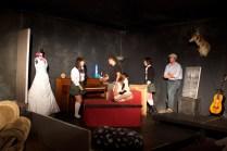 The Playroom-206