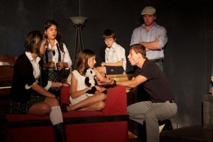 The Playroom-219