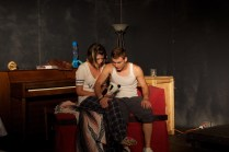 The Playroom-260