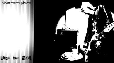 Crno i bijelo foto 19