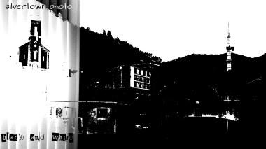 Crno i bijelo foto 9