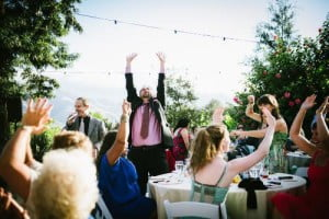 fun wedding trivia