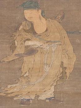LuDongbin2