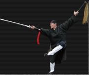 SwordWhisk3