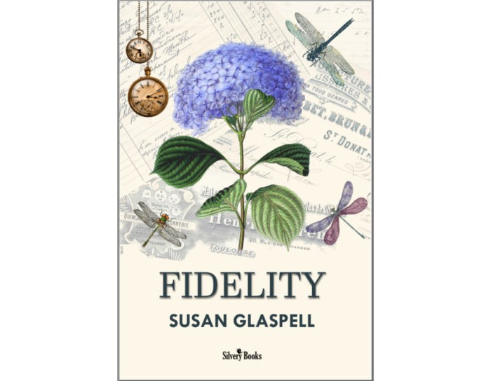 Fidelity by Susan Glaspell