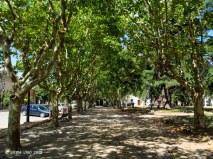 Plaza Ruiz de Arellano