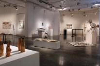 muestra_57_salon_ceramica_museo_sivori_dic2016_03