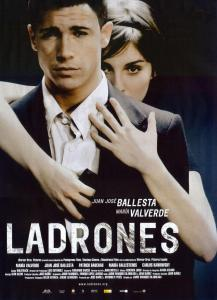 Ladrones-360545483-large