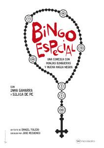 BINGO ESPECIAL2