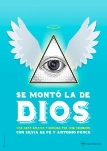 SE_MONTO_LA_DE_DIOS_microA4
