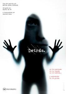 detras (2)