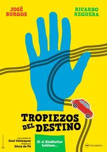 TROPIEZOS-DEL-DESTINO