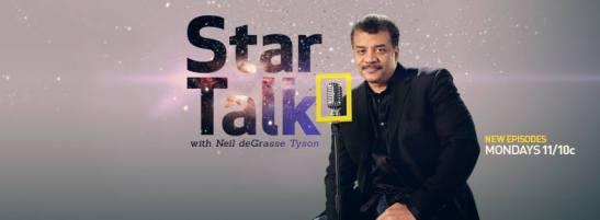 StarTalk5