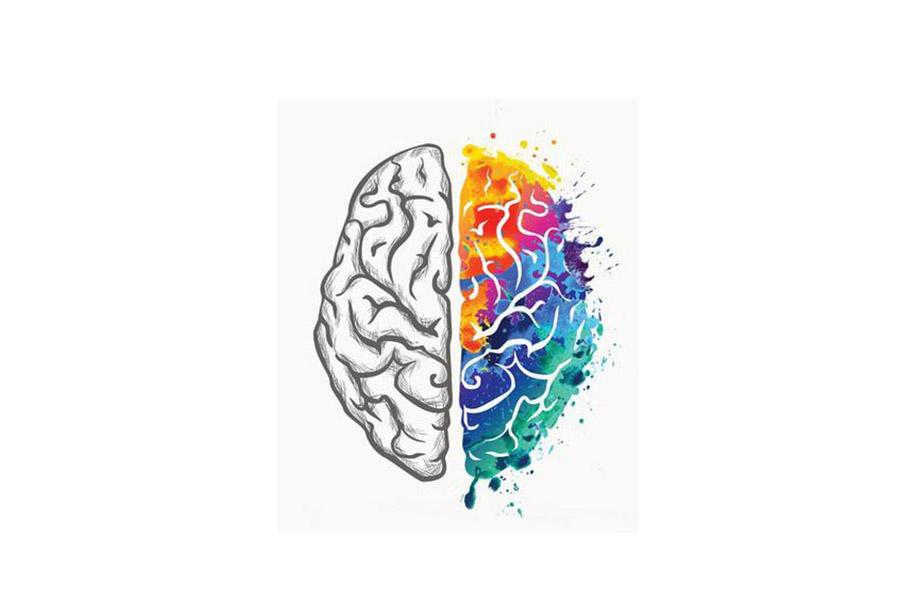 neuroscienze psicolinguistica silvia ghiara