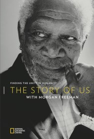 Story_Of_Us_Cover