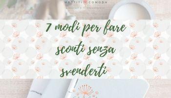 7-modi-fare-sconti-senza-svenderti-business-online-mettiti-comoda-podcast-silvia-lanfranchi