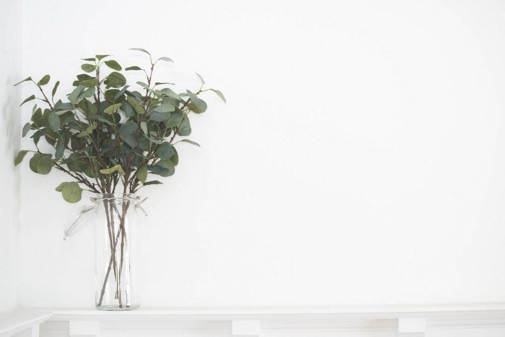 Leggera-corso-online-decluttering-oggetti-mente-silvia-lanfranchi-mindset-coach-5