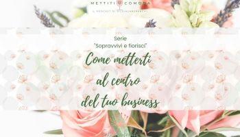 come-metterti-centro-business-silvia-lanfranchi-mettiti-comoda