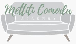 mettiti-comoda-academy-2