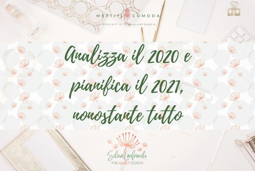 analizza-2020-pianifica-2021-silvia-lanfranchi