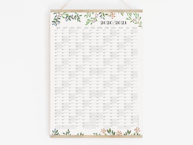 calendario-annuale-muro-2021-idee-10