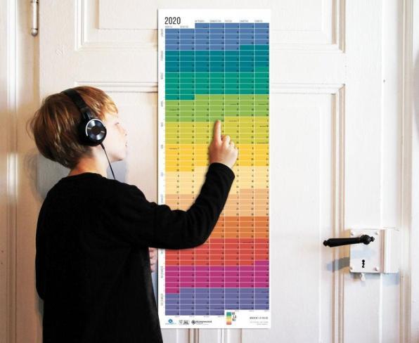calendario-muro-2021-idee-7