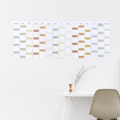 calendario-muro-2021-idee-8-silvia-lanfranchi