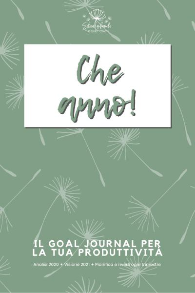 goal-journal-silvia-lanfranchi-1