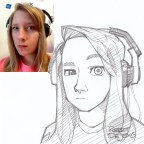 lindur_sketch_by_banzchan-d7fj5po