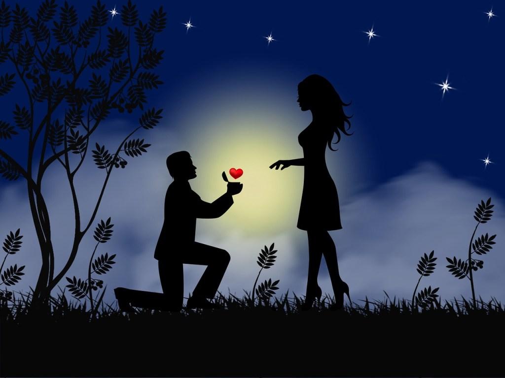 Cómo ser el tipo de mujer de quien cualquier hombre se enamora