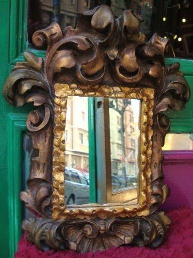 espejo-antiguo-dorado
