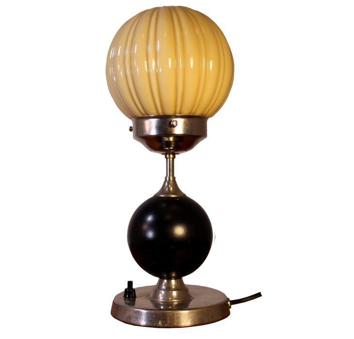 lamp-2079937_1920