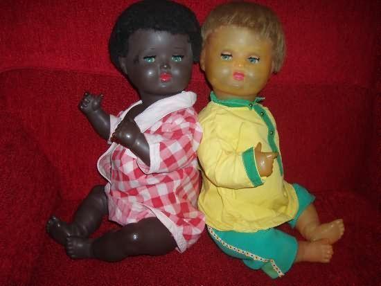 muñecos-de-celuloide